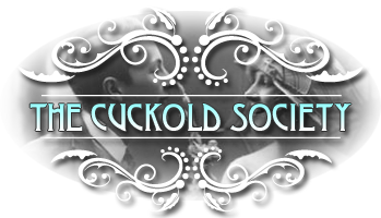 The Cuckold Society